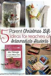 1000 images about Holidays in the Classroom on Pinterest