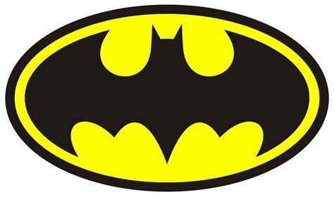 batman logo cake template batman cake stencil clipart best