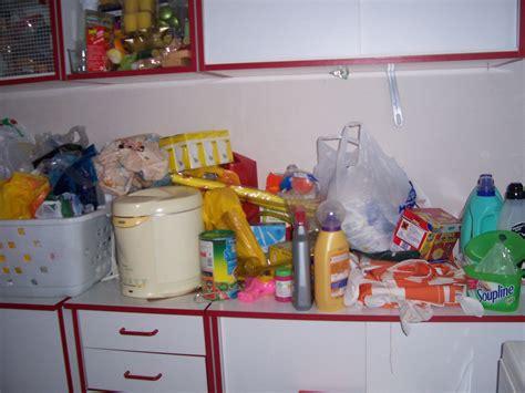ranger une chambre comment ranger une chambre en bordel kirafes
