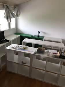 Estrade Chambre Lit by Un Incroyable Lit Estrade Pour Chambre D Ado Bidouilles Ikea