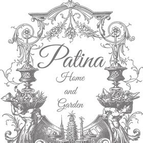 patina home and garden patinahg on