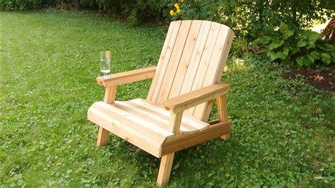 woodworking bench designs