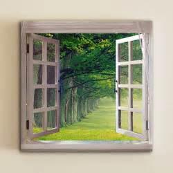 51 Best Ideas About Window Painting On Pinterest Paint