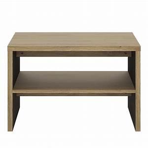 coffee table shelf barnwood leg 2 drawer coffee table With coffee table with shelf underneath