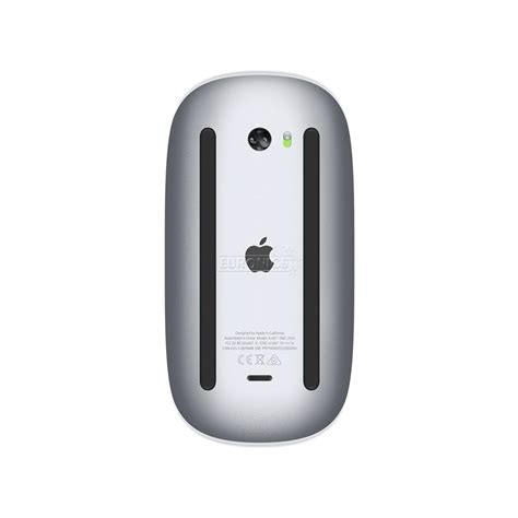 apple magic mouse  mlazma