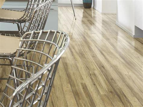 shaw hardwood laminate flooring in the kitchen hgtv
