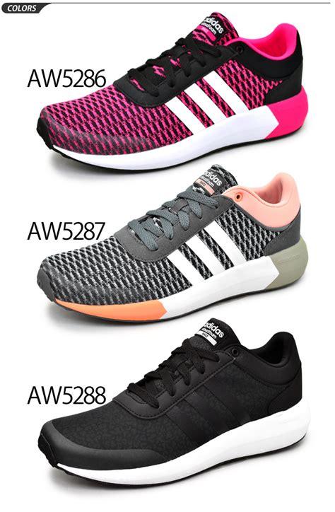 apworld rakuten global market adidas adidas neo label