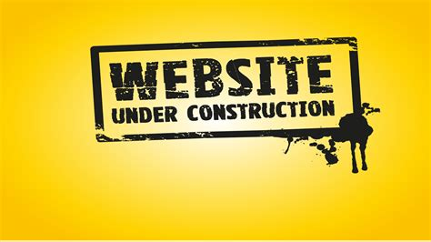 Under Construction. Drunk Driving Defense Lawyers. Hotels In Chengdu China Web Design Logo Ideas. Triple Pane Replacement Windows. Ultrasound Technician Schools In Alabama. Video Gaming Design Schools Cape Fear Rehab. Best Credit Card Transfer Rate. Penn State Great Valley Jobs. Exchange 2010 Backup Software