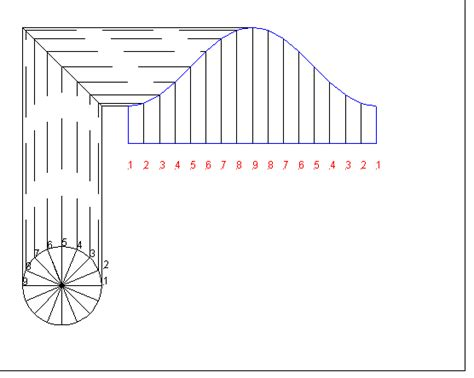 pipe templates pipe saddle templates image collections template design ideas