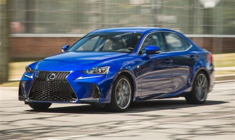 Lexus Gs 350 F Sport 2020 by 2020 Lexus Gs 350 F Sport Redesign Release Date And Price
