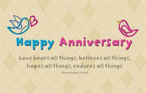 happy anniversary  husband    god   ingrid happy anniversary books