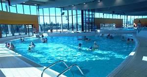 Piscine La Seyne Horaire : piscine pos idon cournonterral horaires tarifs et ~ Dailycaller-alerts.com Idées de Décoration