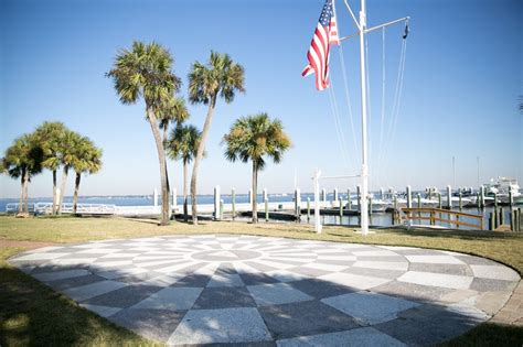 5210 Yacht Club Road Jacksonville Fl by The Florida Yacht Club Venue Jacksonville Fl