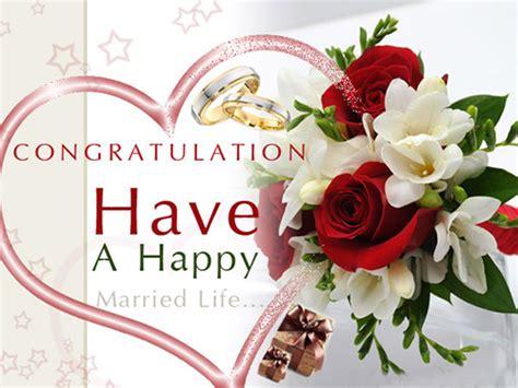 marriagewedding wishes marriagewedding  text messages  marriagewedding wishes