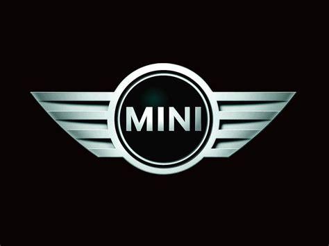 Mini Cooper Logo Mini Car Symbol Meaning And History
