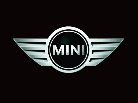 all car logos and names in the world pdf mini cooper logo mini car symbol meaning and history