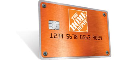 Doxo is the simple, protected way to pay your bills with a single account and. HomeDepot.com ApplyNow | Home Depot Credit Card Save UP TO $100