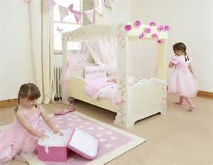 how to choose a toddler bed my layby