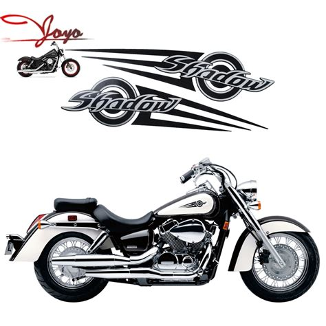 Popular Honda Shadow Decalsbuy Cheap Honda Shadow Decals. Dinner Stickers. Jacob Lettering. Magna Honda Decals. Circuit Banners. Outside Signs Of Stroke. Doctor Office Signs Of Stroke. Course Banners. Custom Poster Maker