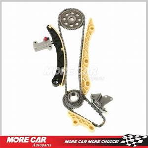 Timing Chain Kit Fit 2008