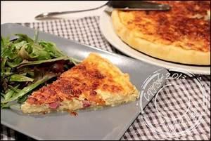 Recette Dietetique Cyril Lignac : recettes de cyril lignac ~ Melissatoandfro.com Idées de Décoration