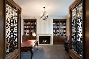 16, Classic, Home, Library, Designs, That, Are, Dream, Of, Every
