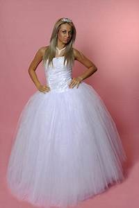 bridal gowns las vegas nevada junoir bridesmaid dresses With wedding dresses in las vegas nv