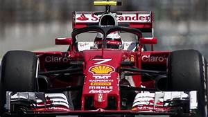 Test F1 2018 : f1 in 2018 halo device confirmed by fia for next season 39 s cars f1 news ~ Medecine-chirurgie-esthetiques.com Avis de Voitures