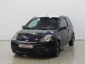 Ford Fiesta Mk6 : ford fiesta mk6 3door hatchback 2002 2008 wind deflectors ~ Dallasstarsshop.com Idées de Décoration
