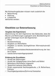 Enev 2016 Altbau : das baustellenhandbuch f r die ausf hrung nach enev 2014 ~ Lizthompson.info Haus und Dekorationen