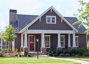 Stunning Images Craftsmans Style Homes by New Craftsman Homes For Auburn Craftsman Homes