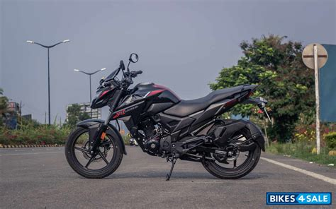 Honda Xblade First Impression Review Bikes4sale