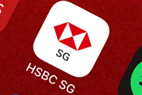 May 22, 2021 · late payments aren't reported to the credit bureau until after 30 days. How to waive HSBC credit card late charge fee   Ahboy.com