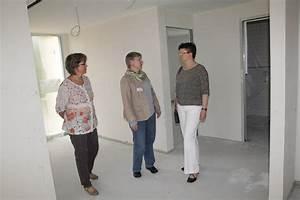 Die Treppe Freudenstadt : aktuelle artikel saskia esken ~ Orissabook.com Haus und Dekorationen