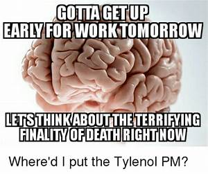 Funny Tylenol Memes Of 2016 On Sizzle