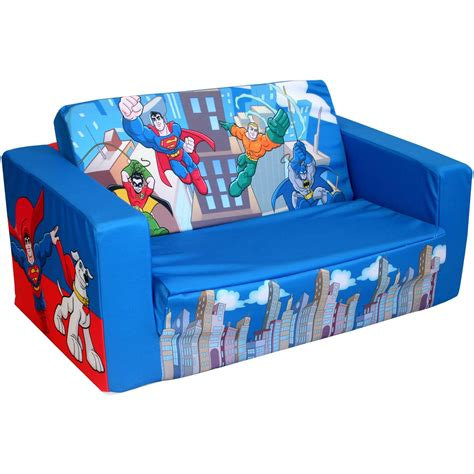 20 Top Flip Open Kids Sofas Sofa Ideas
