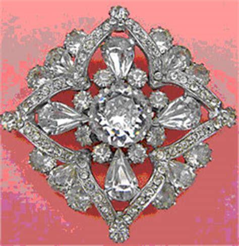 vintage jewelry southwest appraisal specialists