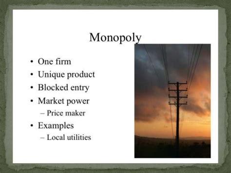 collusive oligopoly definition