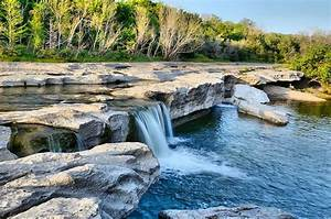 Six Best State Parks Near Austin, TX | Camper Rental