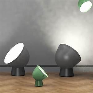 Ikea Lampe Ps : ola wihlborg archives ikea today ~ Yasmunasinghe.com Haus und Dekorationen