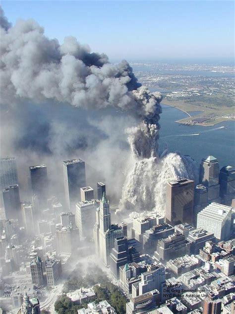 画像 : 米20ドル札が911アメリカ同時多発テロを予知していた? - NAVER まとめ