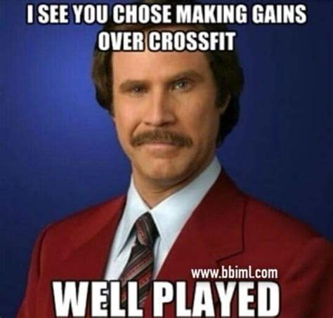 Birthday Workout Meme - 348 best lifting memes images on pinterest gym humor workout humor and fit motivation