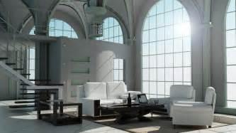 amazing home interior designs interior design house amazing interior penthouse
