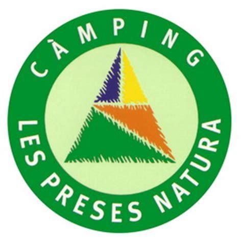 Camping Les Preses Natura | Logement | Nature et tourisme ...
