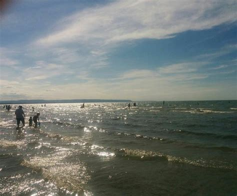 Picture Of Wasaga Beach Provincial Park