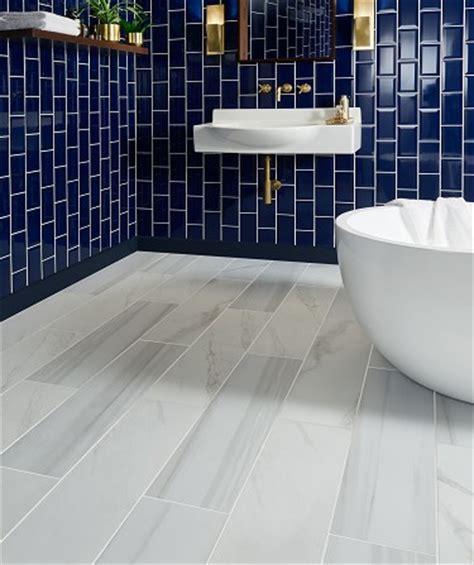 Floor Tiles  Topps Tiles