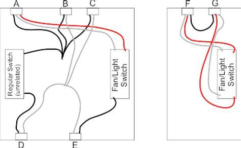ceiling wiring diagram diagram circuit