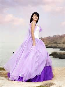 lavender wedding dresses a purple wedding dress looking for ideas and inspiration