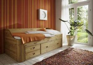 Kojenbett Kiefer Massiv 90x200 : kiefer schlafzimmer betten kleiderschr nke ~ Bigdaddyawards.com Haus und Dekorationen
