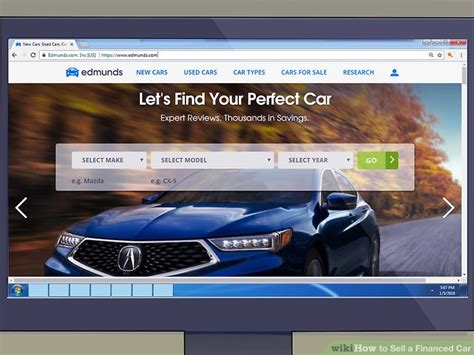 How To Sell A Financed Car (with Pictures)  Wikihow. Small Suvs Best Gas Mileage Comcast Lynn Ma. Sample Preparation Techniques. Domain Names Available For Purchase. Tobacco Pipe Restoration Buffalo Hair Removal. How Long Do Silicone Implants Last. Diagnosed With Colon Cancer Direct Tv Marine. Post Bariatric Body Contouring. Senior Life Insurance Company